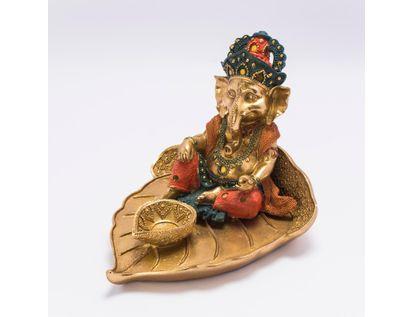 figura-decorativa-diseno-ganesha-con-bote-de-hoja-7701016941846