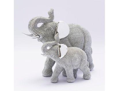 figura-decorativa-diseno-elefante-7701016942126