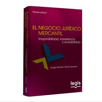 el-negocio-juridico-mercantil-1a-ed-9789587970050