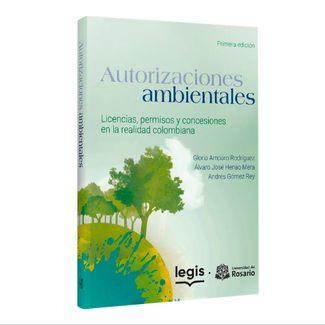 autorizaciones-ambientales-1a-ed-9789587970159