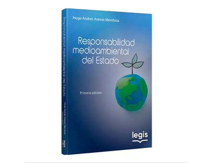 responsabilidad-medioambiental-del-estado-1a-ed-9789587970173