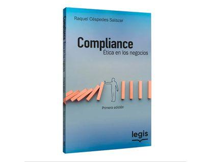compliance-etica-en-los-negocios-1a-ed-9789587970197