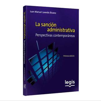 la-sancion-administrativa-1--9789587970401