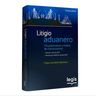 litigio-aduanero-1-ed-9789587970425