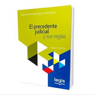 el-precedente-judicial-y-sus-reglas-3--9789587970449