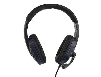 audifonos-de-diadema-gaming-con-microfono-negros-con-azul-21331905642