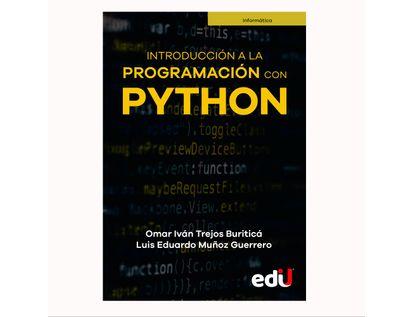 introduccion-a-la-programacion-con-python-9789587922141