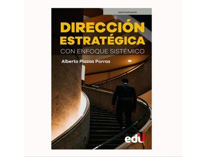 direccion-estrategica-con-enfoque-sistemico-9789587922165