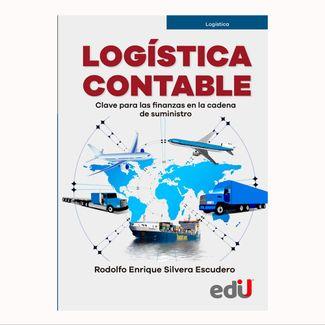 logistica-contable-claves-para-las-finanzas-en-la-cadena-de-suministro-9789587922189