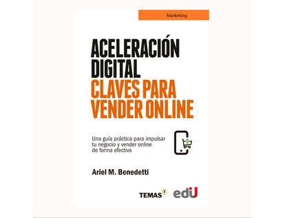 aceleracion-digital-claves-para-vender-online-9789587922219