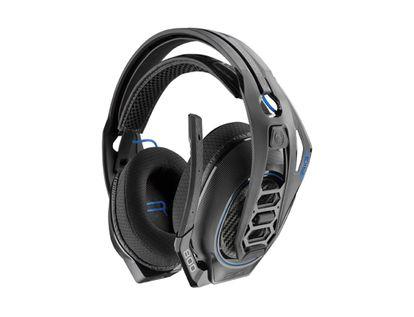 audifono-rig-800hs-ps4-cargador-negro-17229160446