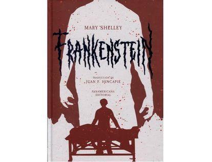 frankenstein-9789583056772