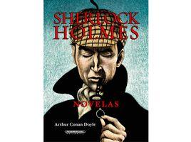 sherlock-holmes-novelas-9789583060816