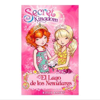 secrett-kingdom-10-el-lago-de-los-nenufares--9786075277592