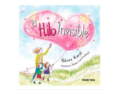 el-hilo-invisible-9786075279206