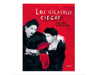 los-girasoles-ciegos-9788414005095