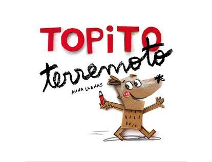 topito-terremoto-9788448847906