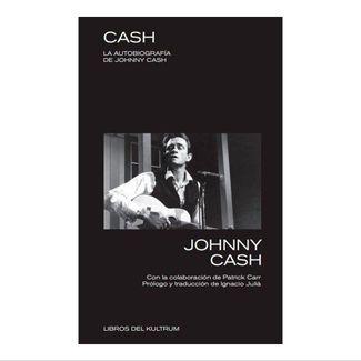 cash-la-autobiografia-de-johnny-cash-9788494938344