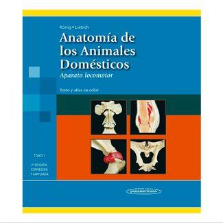 anatomia-de-los-animales-domesticos-tomo-1-aparato-locomotor-texto-y-atlas-color-9788498354706