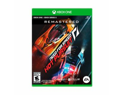 juego-need-for-speed-hot-pursuit-remastered-xbox-one-14633743760