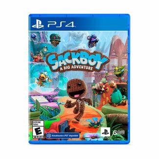 juegosackboy-la-gran-aventura-ps4-711719538462
