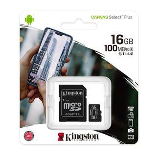 memoria-micro-sd-16gb-clase-10-100mb-s-740617297300
