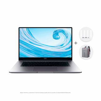 portatil-huawei-matebook-d15-amd-ryzen-5-ram-8gb-disco-solido-256-ssd-15-6-plateado-morral-router-7707467660855