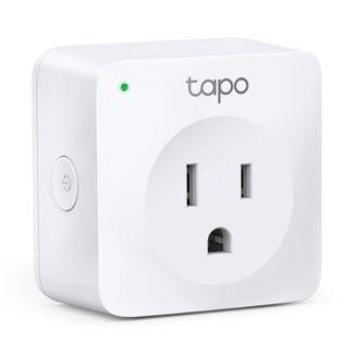 adaptador-inteligente-tapo-p100-blanco-wifi-840030700439