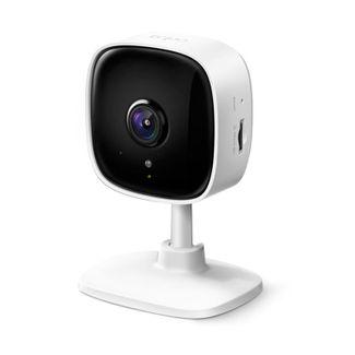 camara-de-monitoreo-tapo-c100-wifi-para-el-hogar-840030700507
