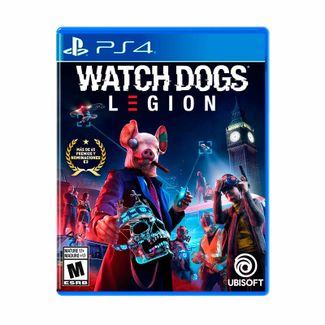 juego-watch-dogs-legion-ps4-887256090708