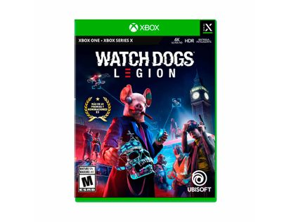 juego-watch-dogs-legion-xbox-one-887256090814