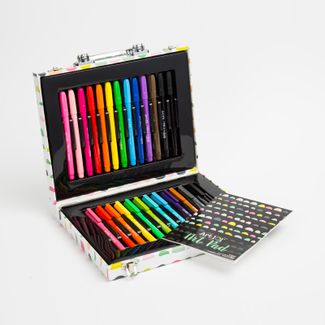 set-de-arte-36-piezas-con-estuche-art-101-673468610281
