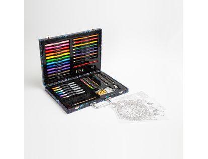 set-de-arte-para-dibujo-60-piezas-con-estuche-art-101-673468610724