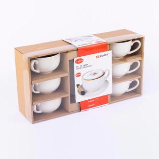 set-de-tazas-para-capuchino-12-piezas-color-blanco-2-8711252853574