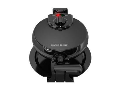 waflera-black-decker-estilo-belga-giratoria-wm1000b-50875812994