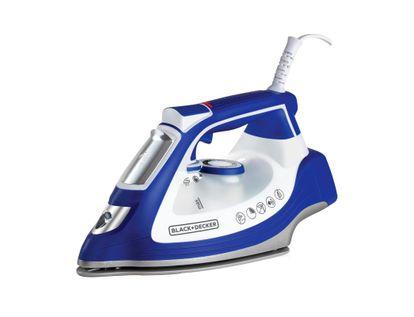 plancha-de-vapor-azul-blanca-black-decker-ir3001-50875818521