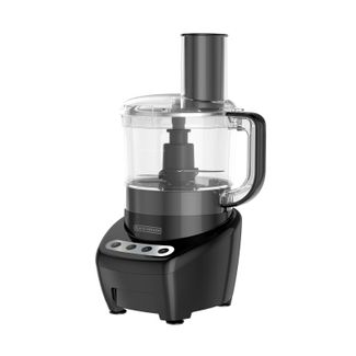 procesador-de-alimentos-negro-2-velocidades-black-decker-fp4200b-8-tazas-50875821767