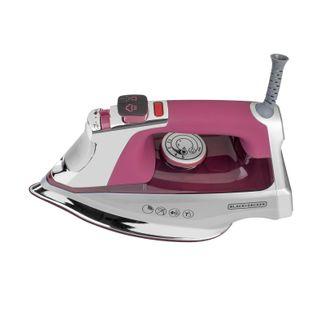plancha-de-vapor-titanio-rosada-blanca-black-decker-d3035-50875822573