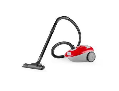 aspiradora-roja-de-bolsa-3l-1800w-black-decker-vcbd603-50875822979