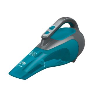 aspiradora-azul-manual-black-decker-hwvi225j01-b3-50875823297