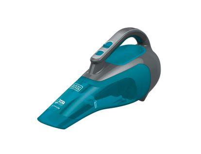 aspiradora-azul-manual-black-decker-hwvi225j01-b3-50875823297