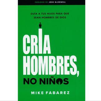 cria-hombres-no-ninos-9780789924070