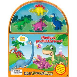 mini-divertilibros-amigos-prehistoricos-9782764346198