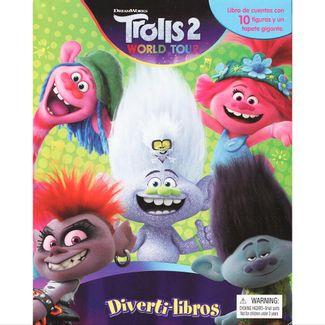 divertilibros-trolls-2-9782764347294