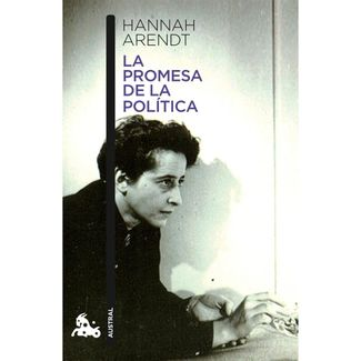 la-promesa-de-la-politica-9788408140610
