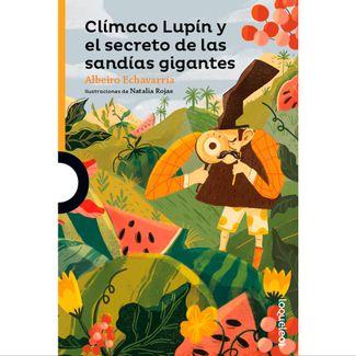 climaco-lupin-y-el-secreto-de-la-sandia-9789585444768