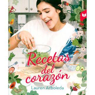 recetas-del-corazon-9789587578867