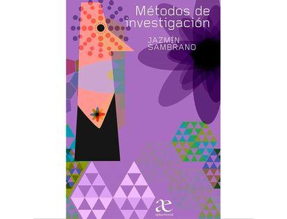 metodos-de-investigacion-9789587786545