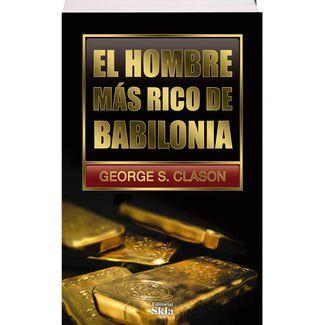 el-hombre-mas-rico-de-babilonia-9789587232134