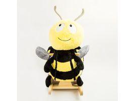 abeja-montable-con-sonido-color-amarillo-con-negro-4743345670397